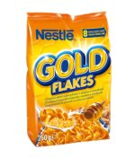 Nestle Gold Flakes