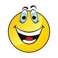 happy1199344372du0q1h