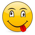 happy1218450984vufl0u