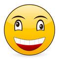 happy1218451412ugonix